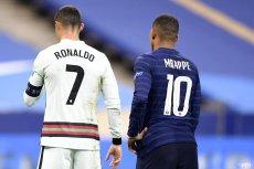 Мбаппе почти в «Реале», Роналду возвращается в Манчестер. Главные сюжеты последних дней трансферного лета в Европе