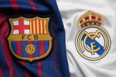 Потолок зарплат «Реала» в 7,5 раз выше, чем у «Барселоны». Разбираемся в финансовой системе Ла Лиги