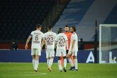«Бордо» — «Брест»: прогноз на матч Лиги 1 (06.12.2020)