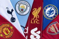 Странности, которые могут случиться. 6 английских клубов в Лиге чемпионов и никого из Лондона в топ-4 АПЛ