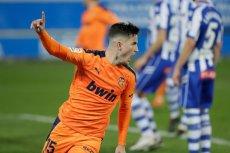 «Эйбар» — «Валенсия». Прогноз на матч испанской Примеры (07.12.2020)