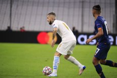 «Ним» — «Марсель»: прогноз на матч Лиги 1 (04.12.2020)