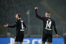 «Фрайбург» — «Боруссия» М: прогноз на матч Бундеслиги (05.12.2020)