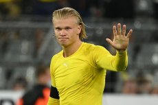 Война за Холанда продолжается. «Реал» пока не выиграл, а Риисе агитирует «Ливерпуль»