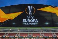 ЦСКА уже не о чем беспокоиться, но не все такие беспечные. Расклад в Лиге Европы перед последним туром