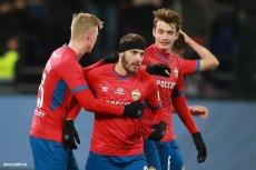 ЦСКА ждёт опасное путешествие