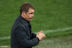 Трансфер, который позволит ЦСКА побороться за титул. Ганчаренко нужен «новый Вернблум»