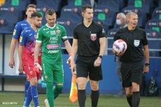 Лишили «Спартак» и «Локо» голов, мухлевали с пенальти. 17-я команда РПЛ напомнила о своих изъянах