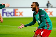 Еврокубковые хет-трики и рекорды клубов РФПЛ