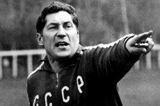 Золотая «Заря». Как команда из Луганска стала лучшей в СССР