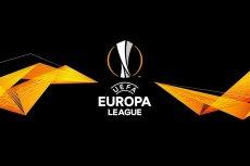 «Интер» — МЮ или «Севилья» — «Шахтер». Выбираем топ-финал Лиги Европы