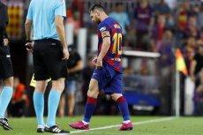 Признание Месси и ключевой новичок для «Барселоны»