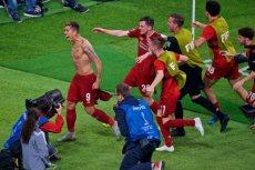 «Ливерпуль» – лучшая команда года и мира!