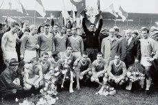 «Мюнхен 1860»