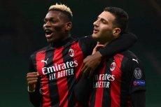 «Милан» — «Селтик». Прогноз на матч Лиги Европы (03.12.2020)