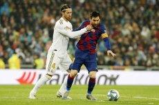 Чемпионская гонка в Испании. «Реал» — команда с характером, «Барселона» чаще сдаётся