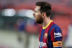 «Барселона» оступилась, а «Севилья» в чемпионской борьбе. В Ла Лиге безумная интрига