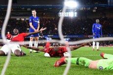 «Манчестер Юнайтед» - смертоносный броненосец