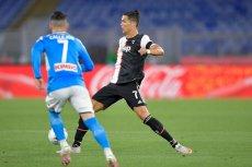 Беззубый «Ювентус» проиграл Кубок Италии