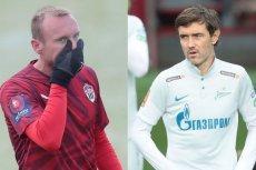 Жирков покидает «Зенит», Дзагоев, Глушаков и Лунёв – свободные агенты. 102 неприкаянных игрока из РПЛ