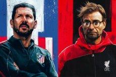 Лига чемпионов возвращается!