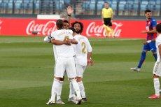 Шедевр Крооса, хороший Азар и разнос от Зидана. Каким был первый матч «Реала» за три месяца?