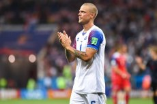 Спартаковцы – за Голландию, армейцы – за Исландию. За кого болеть в отборе Евро-2020?