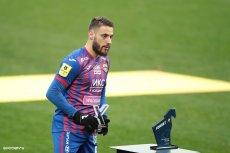 «Зенит» подписал игрока сборной Бразилии, а «Краснодар» — форварда за 20 миллионов евро. Трансферные итоги РПЛ