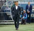 Виновники убогих выступлений клубов РПЛ в еврокубках