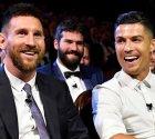 «Зенит» попал в топ-50 самых успешных клубов десятилетия. «Барселона» — первая