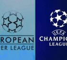 Турнир, который способен примирить УЕФА и Суперлигу. Там найдётся место для команд из РПЛ