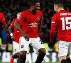 «Манчестер Юнайтед» – «Манчестер Сити»: Видеопрогноз от экспертов