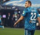 Дзюба — середняк, Соболев — лидер. Топ-10 лучших форвардов России прямо сейчас