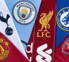 Суперлига уже не «супер». Революция в европейском футболе подавлена