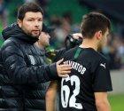 «Краснодар» победил 7:2, но играет с огнем. Похоже, Мусаев ошибся накануне Лиги чемпионов