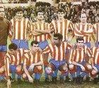Как каталонец Балманья помог мадридцам стать чемпионами