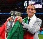 Италия — чемпион, соперники России вошли в топ-5. Рейтинг лучших команд Евро-2020