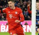 «Челси» — «Бавария»: Видеопрогноз от экспертов