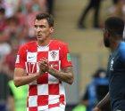«Локомотив» ждёт вице-чемпиона мира. Форвард нужен, забили 8 мячей в 7 турах