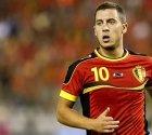 10 героев Евро, заслуживших финал