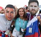 Сколько стоит любовь звезд? 10 самых высокооплачиваемых футболистов Европы