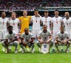 Атмосфера «Уэмбли» сделает Англию фаворитом Евро-2020, если команда Саутгейта обыграет Украину в Риме