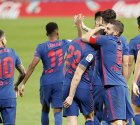 «Вильярреал» — «Атлетико». Прогноз на матч Ла Лиги (28.02.2021)