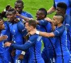 Французская сага: исландское затмение