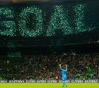 Браво, «Краснодар»! Гениальный ход накануне матча с «Реалом»