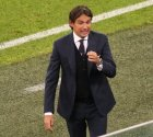 «Лацио» — «Торино». Прогноз на матч чемпионата Италии (02.03.2021)