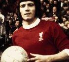 10 лучших футболистов Англии 70-х годов