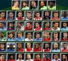 Голосуем  Команда года УЕФА 2019