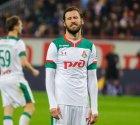 «Благополучный этап закончился». «Локомотив» закрывают