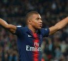 Топ-100 самых дорогих футболистов пяти ведущих лиг Европы